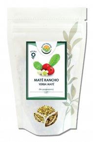 Maté Rancho - zelené Maté 1000 g