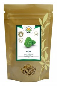 Noni - Morinda citrifolia prášek 100 g