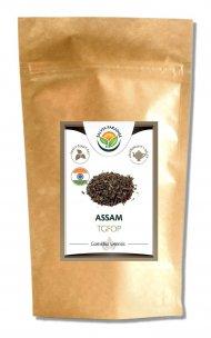 Assam TGFOP 250 g