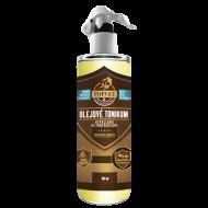 Olejové tonikum s repelentním účinkem 500 ml 500 ml