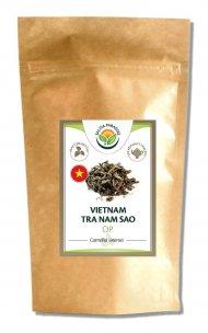 Vietnam Tra Nam Sao OP 50 g