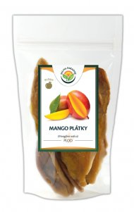 Mango plátky 100 g
