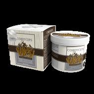 Cordyceps bylinný extrakt - kapsle 60 ks