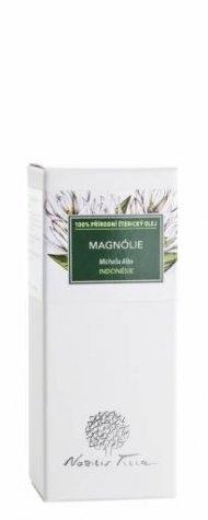 Éterický olej Magnólie 1 ml