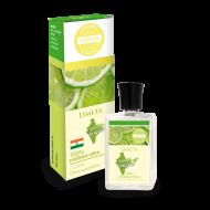 Limeta - 100% silice 10 ml