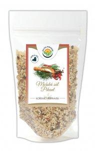 Sůl mořská pikant 400 g