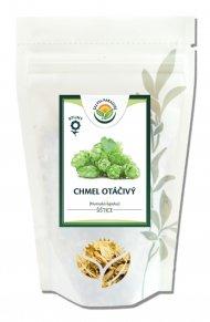 Chmel - šištice řezané 30 g
