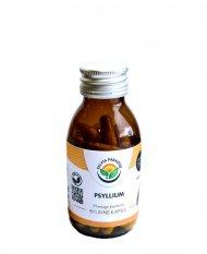 Psyllium kapsle 60 ks