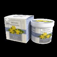 Třezalka bylinný extrakt - kapsle 60 ks