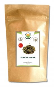 Sencha China 1000 g