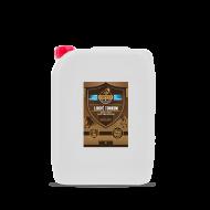Lihové tonikum s repelentním účinkem 5 l 5 l