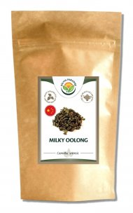 Milky Oolong 150 g