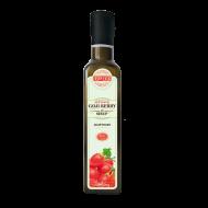 Goji berry steviplus sirup - farmářský 250 ml
