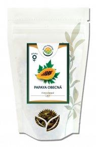 Papája obecná list 50 g