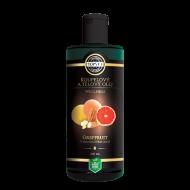 Grapefruit v mandlovém oleji 200 ml