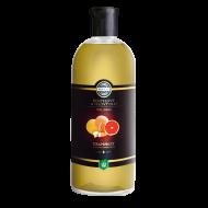 Grapefruit v mandlovém oleji 500 ml