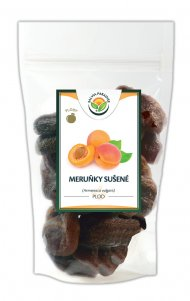 Meruňky sušené 700 g