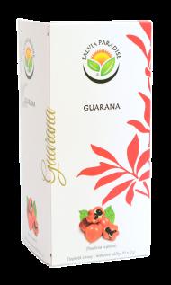 Guarana nálevové sáčky 20 x 2 g
