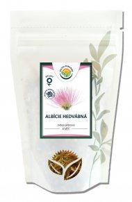 Albície kvet 1000 g