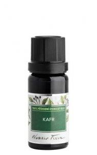 Éterický olej Kafr 10 ml