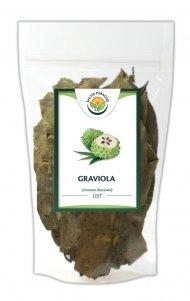 Graviola - Annona list 40 g
