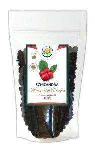 Schizandra čínska plod Dongbei 100 g