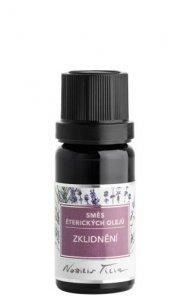 Éterický olej Upokojenie 2 ml tester