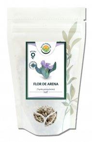 Flor de Arena 70 g