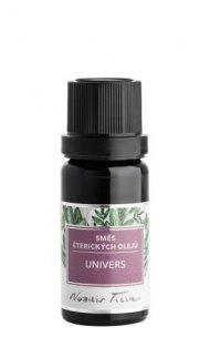 Éterický olej Univers 2 ml tester