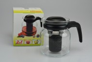 Konvice na čaj se sítkem - 1 L - 14 cm - SIMAX