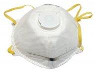 Szájvédő maszk Spiro CXS - FFP1 NR - 1db