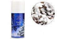 Sníh ve spreji (150ml)