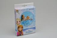 Nafukovací rukávky INTEX - Frozen (23x15cm)