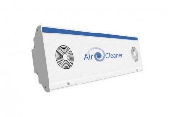 Air Cleaner profiSteril 200, UV sterilizátor…