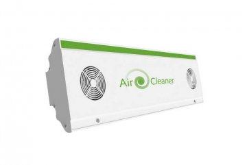 Air Cleaner profiSteril 100, UV sterilizátor…