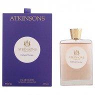 Dámský parfém Fashion Decree Atkinsons EDT - 100 ml