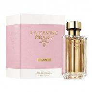 Dámský parfém La Femme L'eau Prada EDT (50 ml)
