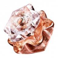 Dámský parfém Lady Emblem Elixir Montblanc EDP (50 ml)
