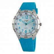 Dámské hodinky Justina JCA52 (35 mm)