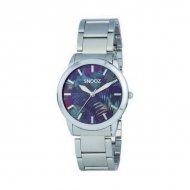Dámské hodinky Snooz SAA1038-73 (34 mm)