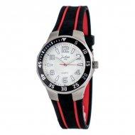 Dámské hodinky Justina 11910B (31 mm)