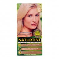 Barva bez amoniaku Naturtint Naturtint Bílá blond