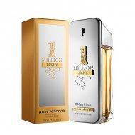 Pánský parfém 1 Million Lucky Paco Rabanne EDT - 50 ml
