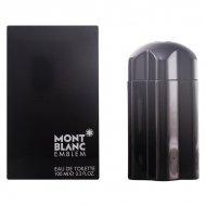 Men's Perfume Emblem Montblanc EDT - 100 ml