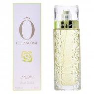 Dámský parfém ô Lancome Lancôme EDT - 75 ml