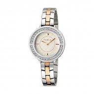 Dámské hodinky Furla R4253109505 (34 mm)