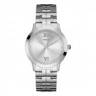 Dámské hodinky Guess W0634L1 (39 mm)