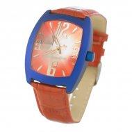 Unisex hodinky Chronotech CT2050M-05 (37 mm)