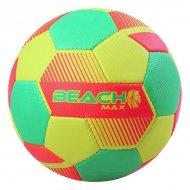Plážový fotbal 114131