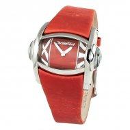 Unisex hodinky Chronotech CT7681M-04